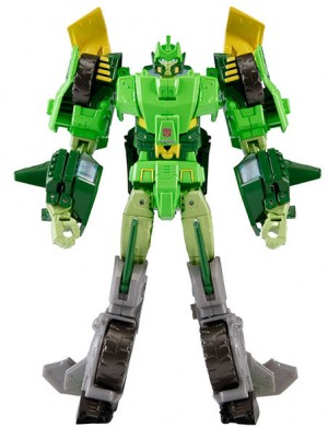 TAKARA TOMY TRANSFORMERS legends LG19 AUTOAOT SPRINGER 4904810854371