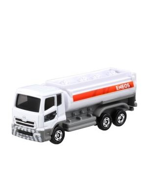 TOMICA NO.090 UD TRUCKS QUON ENEOS TANK LOLLLY 4904810858249