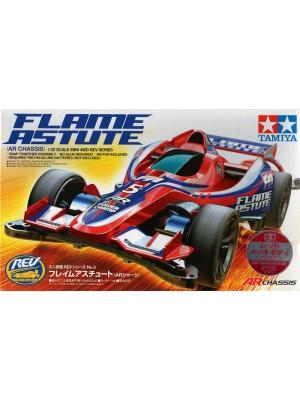 TAMIYA 95209 FLAME ASTUTE (AR CHASSIS) 4950344952090