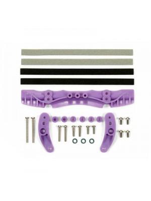 Tamiya 95214 Brake Set (AR Chassis) 4950344952144