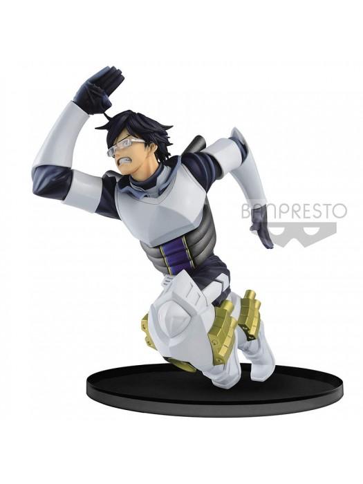 Banpresto My Hero Academia Figure Colosseum Vol.6 (Ver.A)