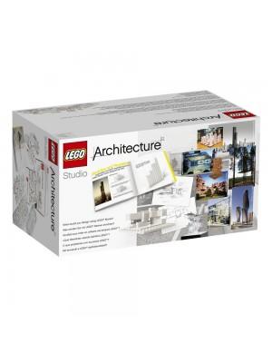 LEGO 21050 Studio 5702015342582
