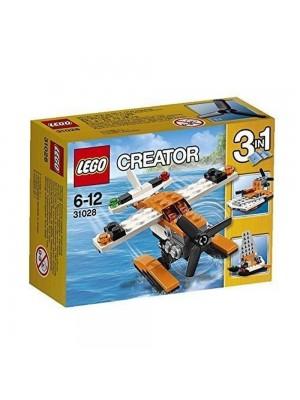 LEGO 31028 SEA PLANE 5702015348096
