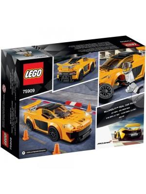 LEGO 75909 MCLAREN P1 5702015348430