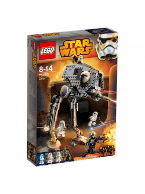 LEGO 75083 AT-DP 5702015352093