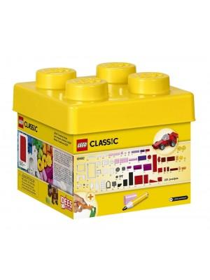 LEGO 10692 LEGO CREATIVE BRICKS 5702015355704