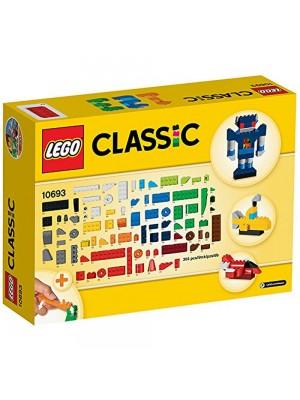 LEGO 10693 LEGO CREATIVE SUPPLEMENT 5702015355711