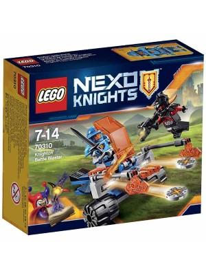 LEGO 70310 帝國戰鬥發射器 5702015573719