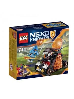 LEGO 70311 攻擊投石車 5702015573726