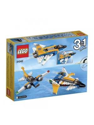 LEGO 31042 LEGO Creator 超級滑翔機 5702015591041