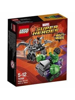 LEGO 76066 威力車戰:綠巨人對戰奧創 5702015597791
