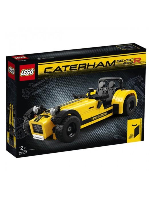 21307 Caterham Seven 620R 5702015870559