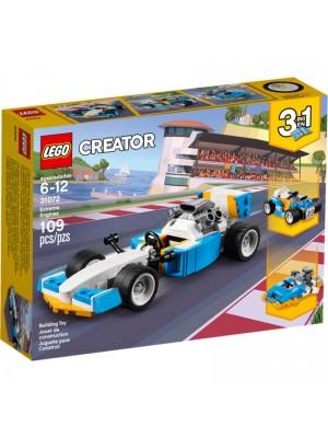 31072 EXTREME ENGINES 5702016075052