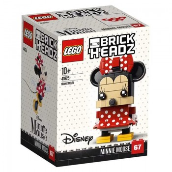 41625 MINNIE MOUSE 5702016176261