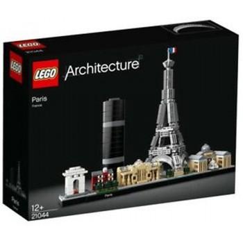 21044 PARIS