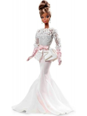 Barbie Collector BFMC 3