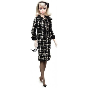 Barbie Collector BFMC 2