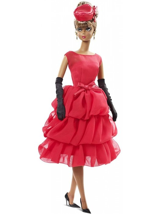 Barbie Collector BFMC
