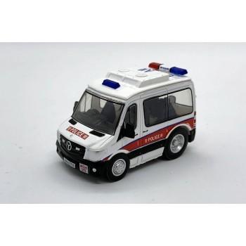 HQB001 - Q車 4897077249397