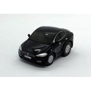 HQT001 - Q車 4897077249380