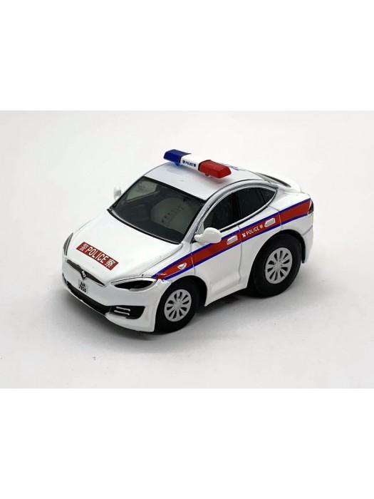 預售 - Q車 (04)