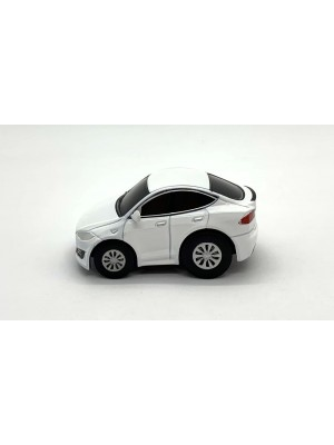 HQT002 -  HHQ ELECTRIC CAR 4897077242312