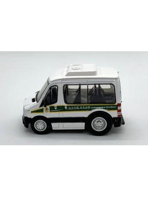 預售 - Q車 (06)