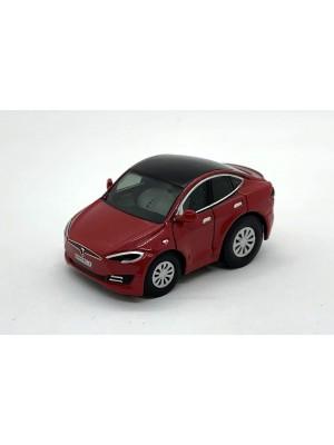 預售 - Q車 (07)