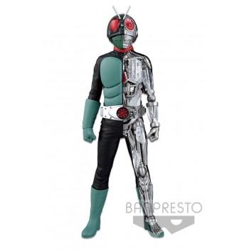 景品 Banpresto 幪面超人 1 號 - 預訂價 $128