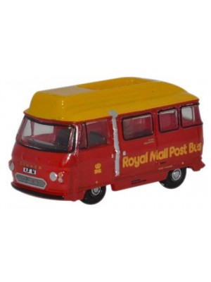 NPB001 Royal Mail Commer PB Postbus