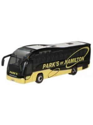NPE002 Plaxton Elite Parks of Hamilton