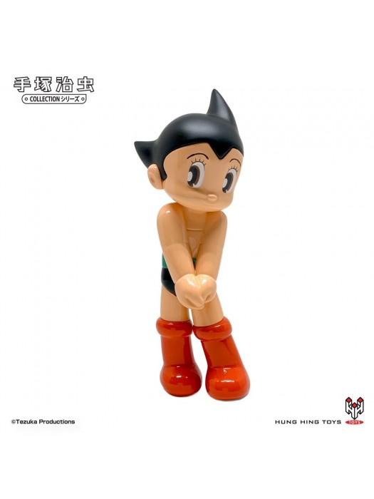 TZKH-001A 害羞版 阿童木 (135mm)