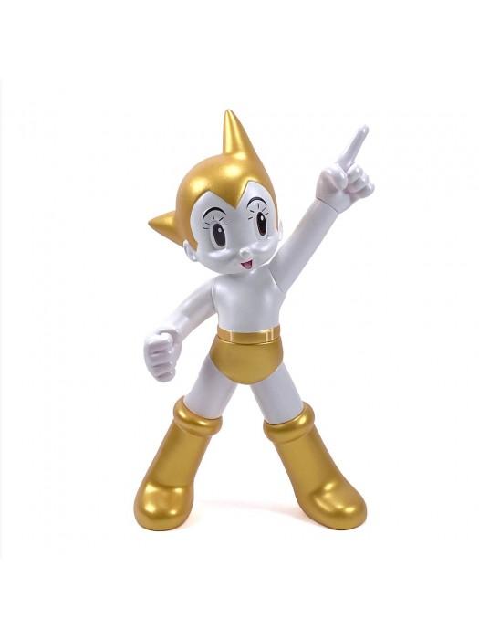 預售 - TZKV-001PW Astro Boy - HOPE (Pointing) (490mm)