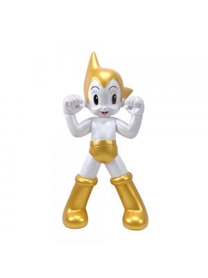 預售 - TZKV-002PW Astro Boy - Power (335mm)