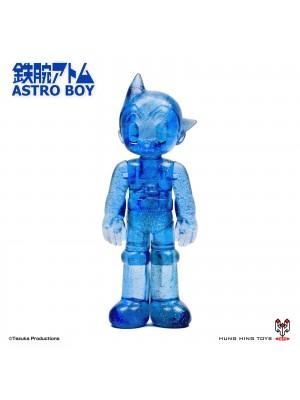 阿童木 - 水晶藍 (135mm)