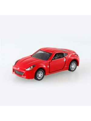 TOMICA - TL0109 Nissan Fairlady Z